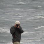 Malin Head - Fotograf