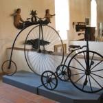 Museum Strakonice